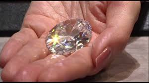 most expensive house in the world 2013 with price most expensive diamond in the world youtube