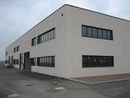 capannoni prefabbricati cemento armato alfa pose prefabbricati in cemento armato ad uso industriale a