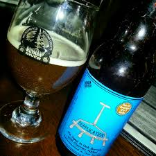 russian river brewing company urban beer nerd