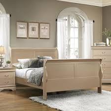 Beds Jacksonville Greenville Goldsboro New Bern Rocky Mount - Bedroom furniture wilmington nc
