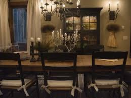 Dining Room Sets Ethan Allen Beautiful Ethan Allen Dining Room Set Contemporary Liltigertoo