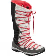 columbia womens boots canada columbia columbia boots womens sales promotion canada