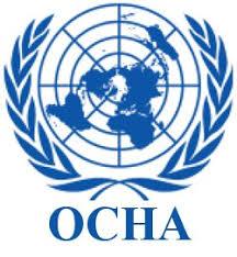 bureau de coordination des affaires humanitaires ocha