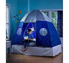 spaceship bedroom space ship bed galactic spaceship tent bed spaceship bedroom