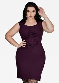buy size 16 18 dresses stewart