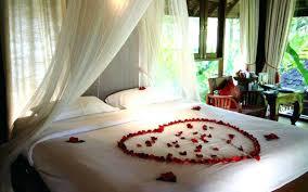 faire la chambre comment faire une chambre romantique comment pour en comment