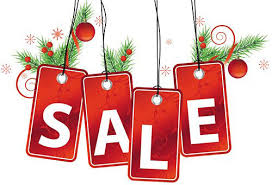 christmas sale merry christmas sale the last word buy sell trade used