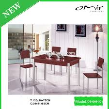 Modern Dining Room Tables Italian Classic Luxury Wooden Dining Room Set Classic Luxury Wooden
