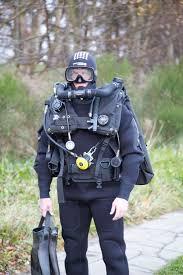 jfd stealth sc rebreather
