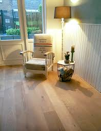 invisible protection for your wooden floor lalegno