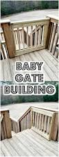 best 25 cheap baby gates ideas on pinterest farmhouse dog gates