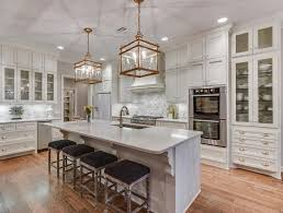 beautiful kitchens with white cabinets 476 best beautiful white kitchens images on pinterest kitchens