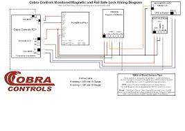 index of uploads door access user manual showy wiring diagram