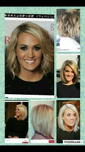 952 best hair images on pinterest hairstyles hair and braids
