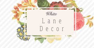 Recollections Valentines Day Decor Kit by Valentine U0027s Day Archives White Lane Decor