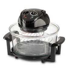fagor 12 quart halogen tabletop convection oven eartheasy com