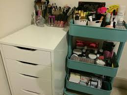 bathroom organization ideas makeup furnitures site is listed in