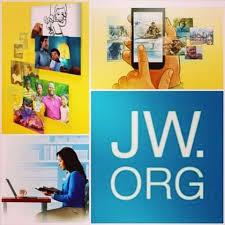 imagenes jw org es testigos de jehová de vzla jw venezuela instagram photos and videos