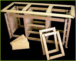 build your own kitchen cabinets build your own kitchen cabinets plans lovely kitchen cabinet