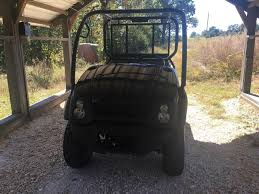 new or used kawasaki mule 3010 atvs for sale atvtrader com