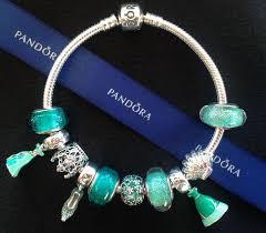 color charm bracelet images 113 best pandora disney collection images pandora jpg