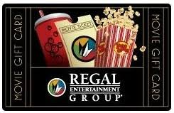 theater gift cards regal jpg