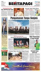 ladari pesaro jumat 2 desember 2016 by beritapagi issuu