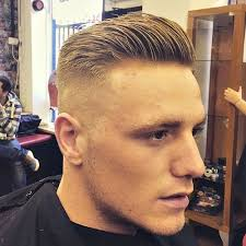 reaally great high and tight mens hairstyles 1405 best haircuts images on pinterest hair cut man male haircuts