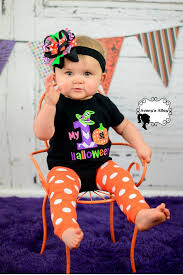 1076 best baby pics halloween images on pinterest family