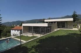 pmu si e social comano house ticino home photos comano property e architect