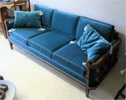 teal chesterfield sofa sessel chesterfield vintage chesterfield sofa minimalist teal