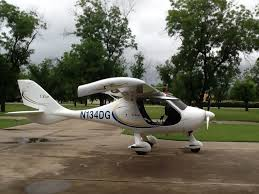 ct light sport aircraft most popular low time light sport 2006 flight design ctsw my