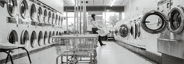 Challenge Risks Laundry Detergent Pod Challenge Risks To Talk To