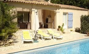 chambre d hote tourtour tourtour villa adaptée chambres d hôtes rk immobilier