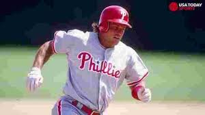 Former Phillie Lenny Dykstra Talks About Life And His New - darren daulton tribute lenny dykstra remembers phillies teammate