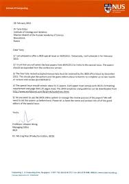4 5 cover letter sample food production manager cover letter