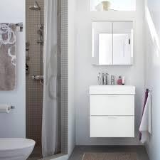 ikea 48 bathroom vanity bathroom decoration