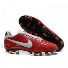 Nike Tiempo Legend Iv high quality nike tiempo legend iv elite fg soccer cleats white