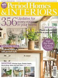 period homes interiors magazine period houses and interiors house interior