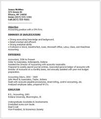 Examples Of Resume For College Students by Best 20 Good Resume Objectives Ideas On Pinterest Resume Career