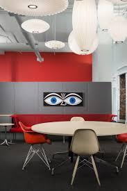 Office Furniture Birmingham Al by Office Environments Birmingham Al Commercial Interiors