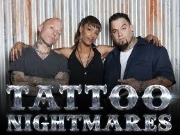 tattoo nightmares primewire tattoo nightmares shop tattoo nightmares pinterest tattoo