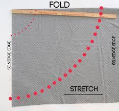 easy half circle skirt sewing tutorial it u0027s always autumn