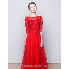Cocktail Party Dresses Australia - australia cocktail party dresses australia formal evening dress