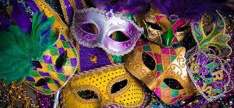 mardi gras masquerade 2016 mardi gras masquerade the fillmore funcheap