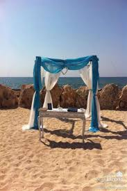 10 best paphos venues images on pinterest paphos wedding venues