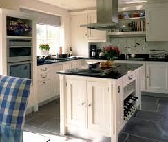 bespoke kitchen island bespoke kitchens bespoke fitted kitchens handmade wiltshire