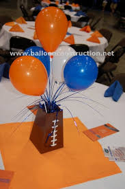 Construction Party Centerpieces by 12 Best Diy Basketball Theme Party Centerpieces U0026 Decorations