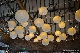 bedroom lighting charming string lights for bedrooms design star