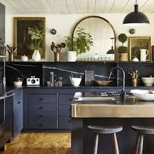 are brown kitchen cabinets still in style 9 kitchen trends for 2019 we re betting will be emily